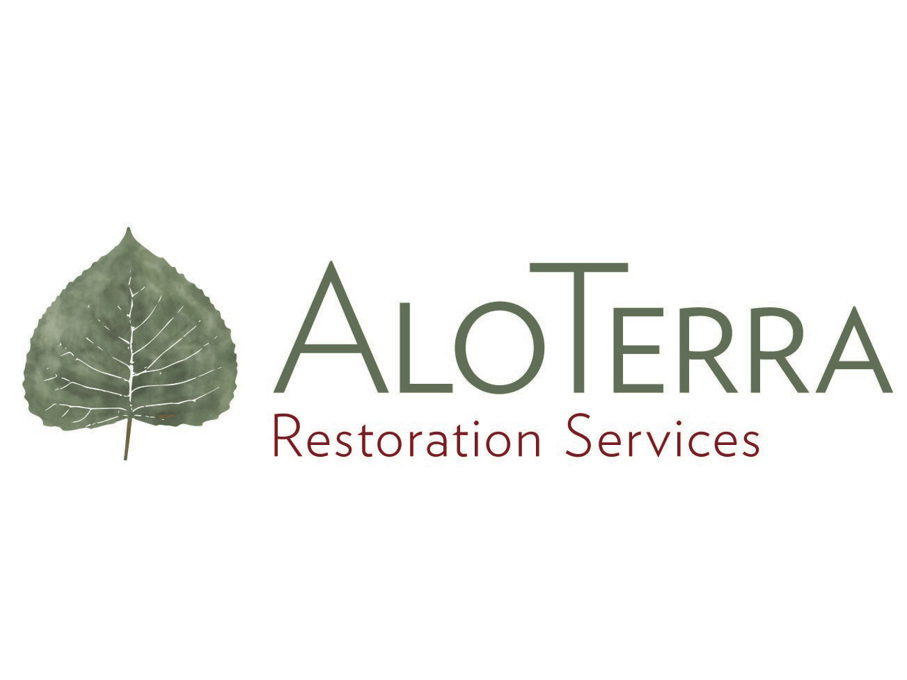 AloTerra Restoration Services