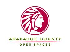 Arapahoe County Open Spaces