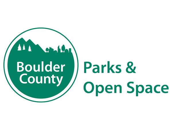 Boulder County Parks & Open Space