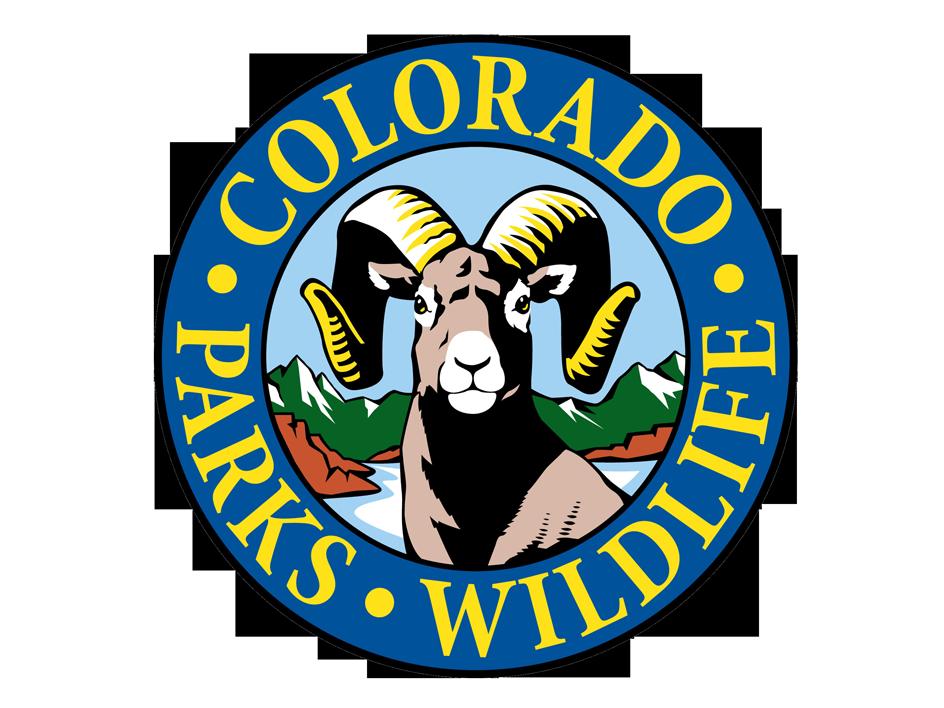 Colorado Parks & Wildlife