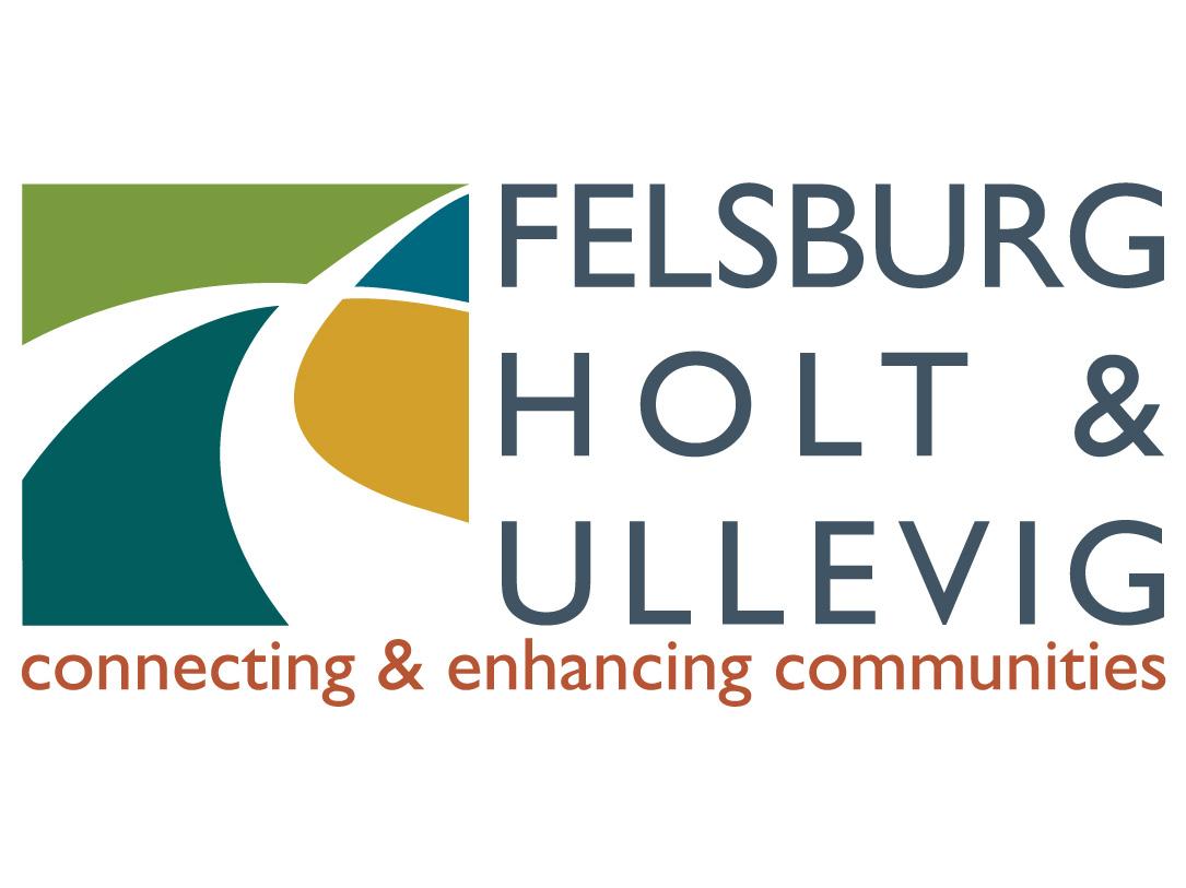 Felsburg Holt & Ullegiv