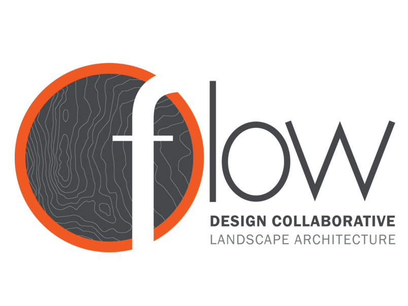 Flow Design Collaborative