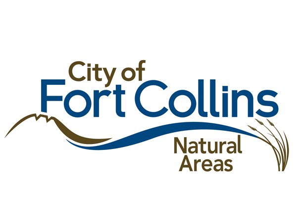 City of Fort Collins Natural Area