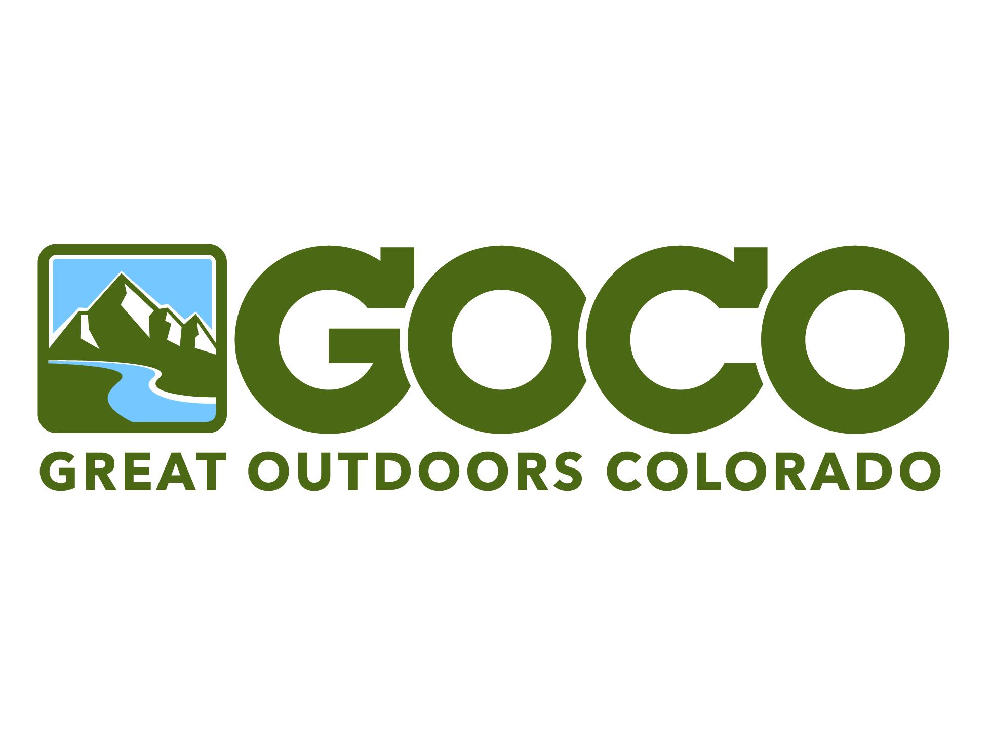 Great Outdoors Colorado