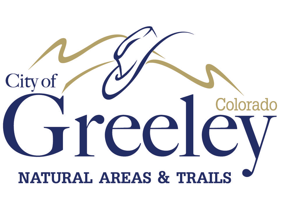 City of Greeley Natural Areas & Trails