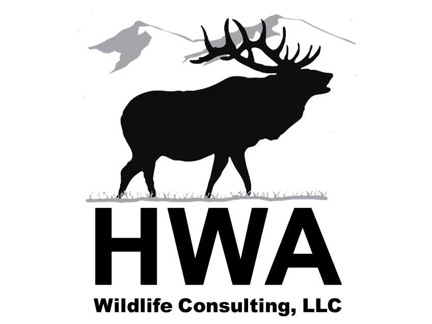 HWA Wildlife Consulting