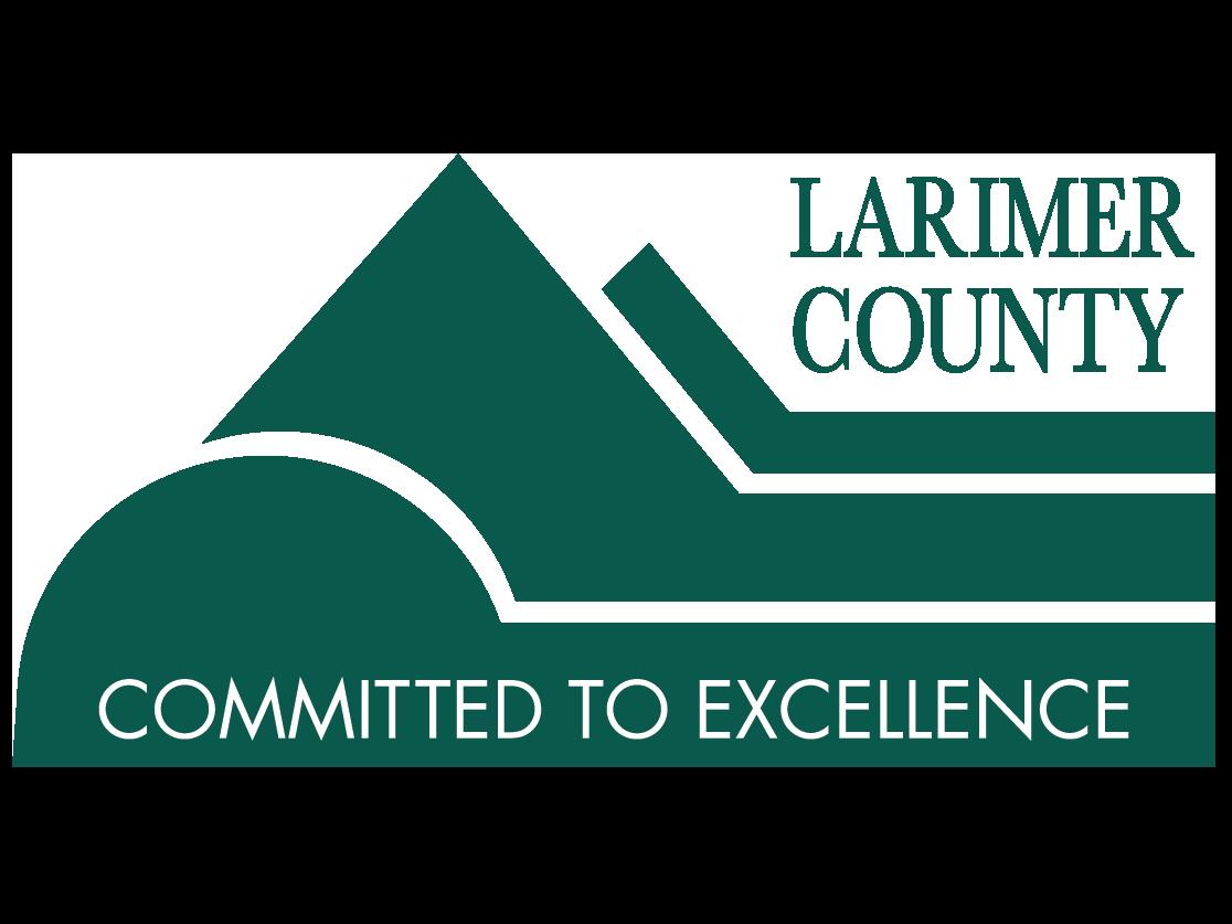 Larimer County Natural Resources