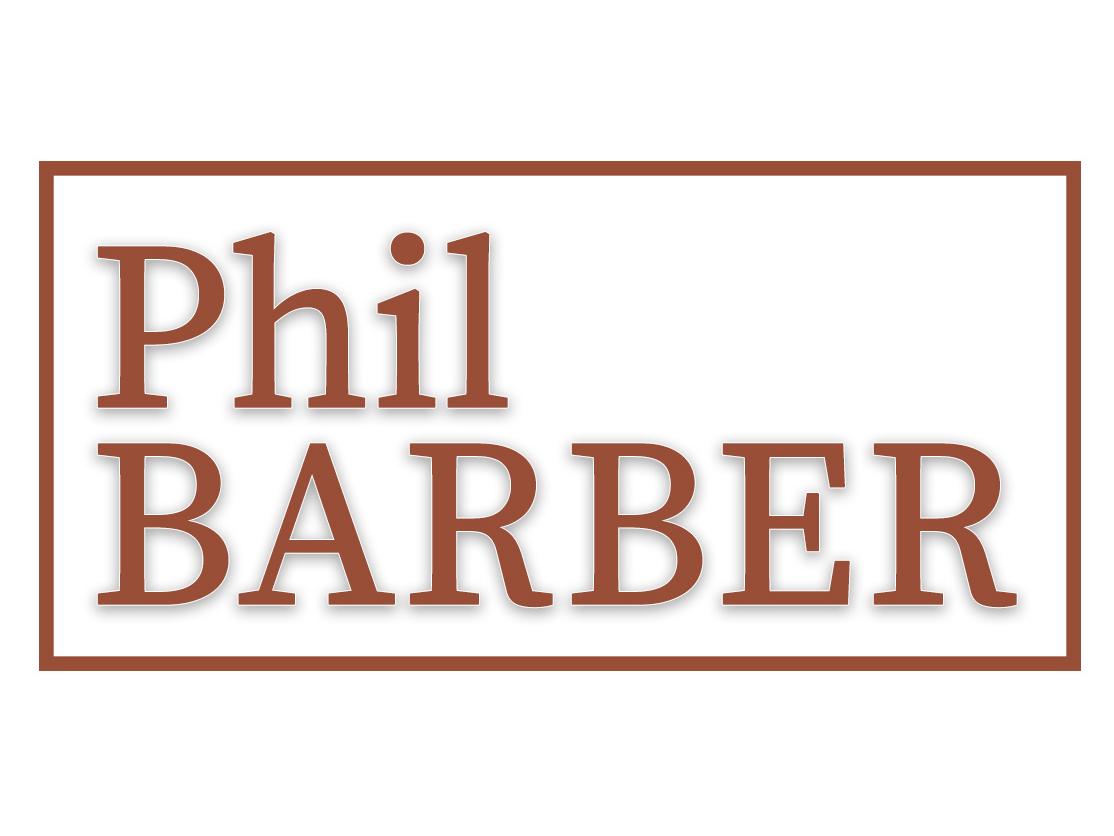 Phillip D. Barber P.C.