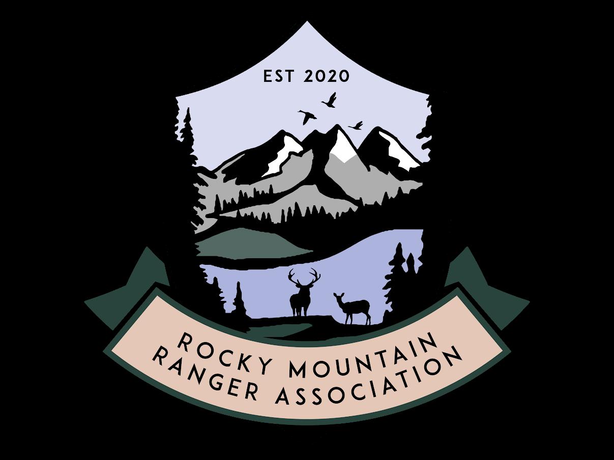 Rocky Mountain Ranger Association