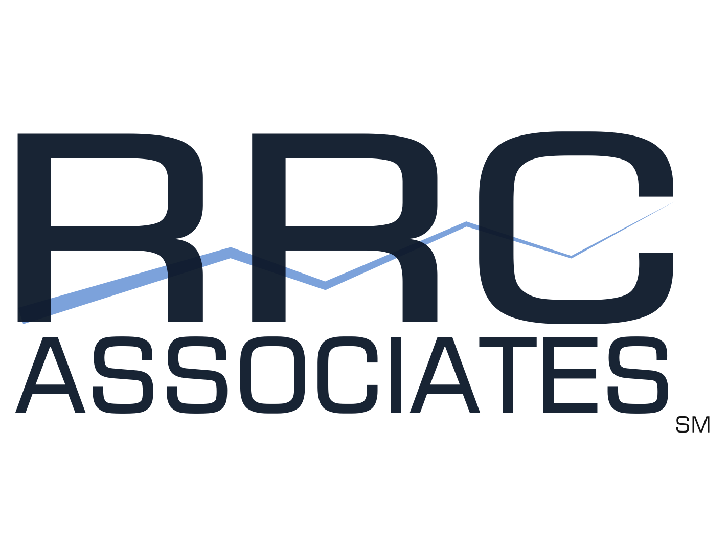RRC Associates