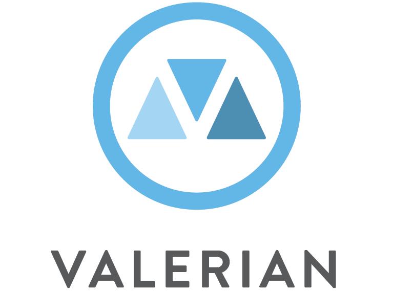 Valerian LLC