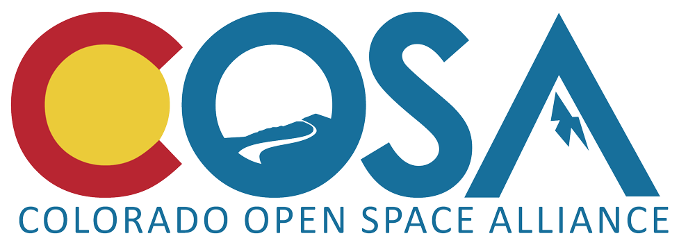 Colorado Open Space Alliance