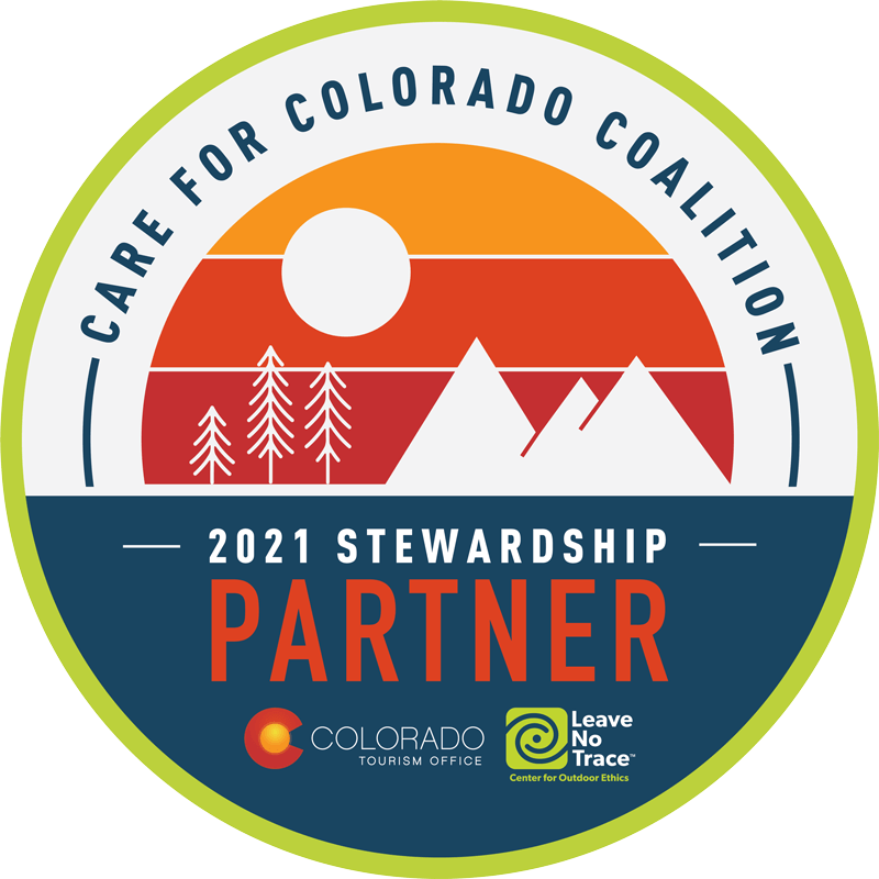 Care for Colorado Coalition